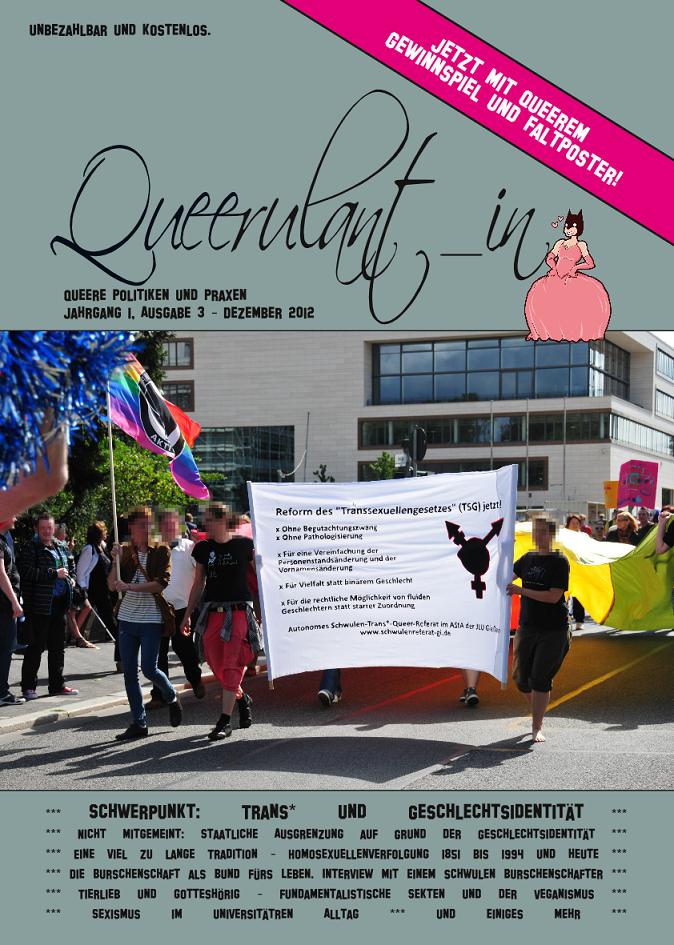 Queerulant_in #3